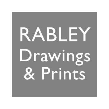 Rabley Drawings & Prints