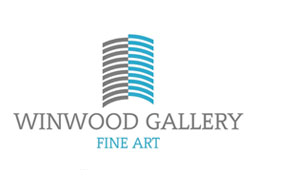 Winwood Gallery
