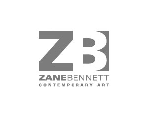 Zane Bennett Contemporary Art Gallery
