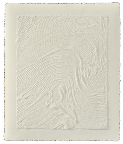 Untitled (Plate I)