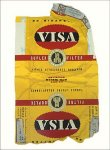 Fag Packet: Visa - click to enlarge