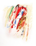 Untitled - click to enlarge