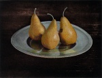 Still Life with Pears - click to enlarge