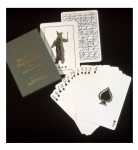 Souvenir Playing Cards - click to enlarge