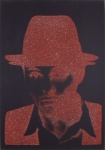 Red Beuys - click to enlarge
