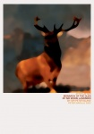 Monarch of the Glen - click to enlarge