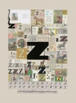 The Letter 'Z' - click to enlarge