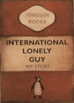 International Lonely Guy - click to enlarge