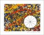 Decagon Splatter - click to enlarge