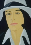 Ada in White Hat - click to enlarge