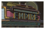 Empire - click to enlarge