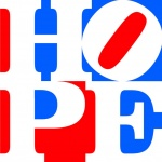 American HOPE - click to enlarge