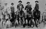 Magnificent Seven (diamond dust) - click to enlarge