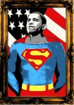 Obama Superman (gold) - click to enlarge