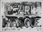Pearl Masque - click to enlarge