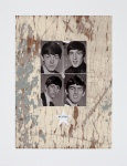 BEATLES. - click to enlarge