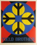 Yield Brother-Decade Series - click to enlarge
