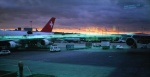 Untitled (Zurich Airport) - click to enlarge