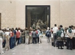 Museo del Prado, Madrid (Room 12) - click to enlarge
