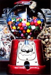 Gumball XV - click to enlarge