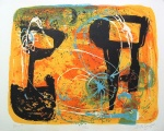 Paris 5 - click to enlarge