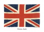 Union Jack - click to enlarge