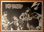 Bad Brains - click to enlarge