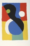 Composition, 1953 - click to enlarge