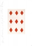 9 of Diamonds - click to enlarge
