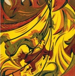 Walkies - click to enlarge