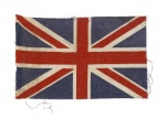 Union Flag - click to enlarge