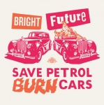 Bright Future (pink/orange) - click to enlarge