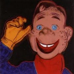 Howdy Doody - click to enlarge