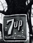 7up - click to enlarge