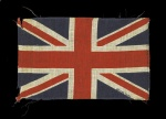 Flag3, Union Jack (Black) - click to enlarge