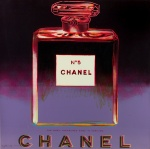 Chanel - click to enlarge