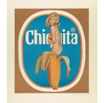 * Chiquita - click to enlarge