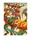 Umbrellas - click to enlarge