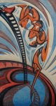 High Dive - click to enlarge