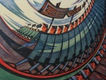 Protest March - click to enlarge