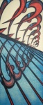 Swimmers - click to enlarge