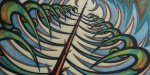 Tree of life - click to enlarge