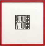 Culture Vulture - click to enlarge