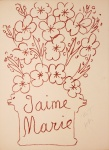 J'aime Marie - click to enlarge