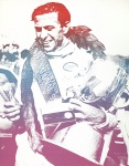 Jim Clark, World Champion #1 - click to enlarge