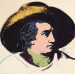 Goethe, [II.272] - click to enlarge