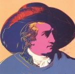 Goethe, [II.273] - click to enlarge