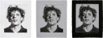 Phil (Philip Glass) - click to enlarge