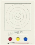 Target (1971) - click to enlarge
