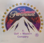 Paramount from Ads Portfolio - click to enlarge